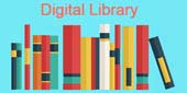 Digital Libary